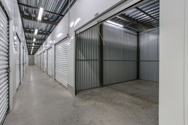 Simply Self Storage - 1835 E Olive Road - Pensacola 1835 East Olive Road Pensacola, FL - Photo 6