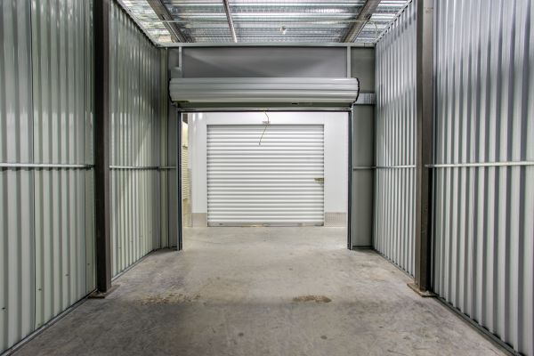 Simply Self Storage - 1835 E Olive Road - Pensacola 1835 East Olive Road Pensacola, FL - Photo 7