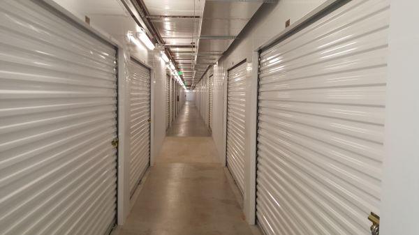 Fort Knox Self Storage - Wildwood 4115 East Co Road 462 Wildwood, FL - Photo 4