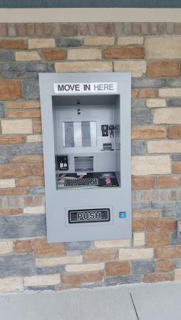 Fort Knox Self Storage - Wildwood 4115 East Co Road 462 Wildwood, FL - Photo 5