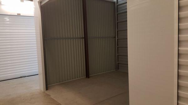 Fort Knox Self Storage - Wildwood 4115 East Co Road 462 Wildwood, FL - Photo 6
