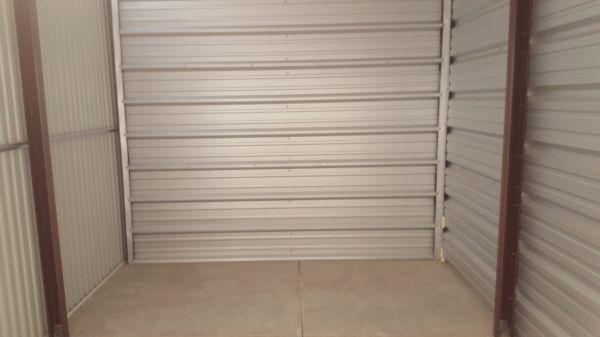 Fort Knox Self Storage - Wildwood 4115 East Co Road 462 Wildwood, FL - Photo 7