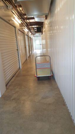 Fort Knox Self Storage - Wildwood 4115 East Co Road 462 Wildwood, FL - Photo 8