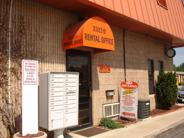 S&M Rent-A-Space 3322 Morse Road Columbus, OH - Photo 0