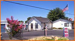 Guard Dog Self Storage - Marysville 1597 Hammonton Smartsville Road Marysville, CA - Photo 0