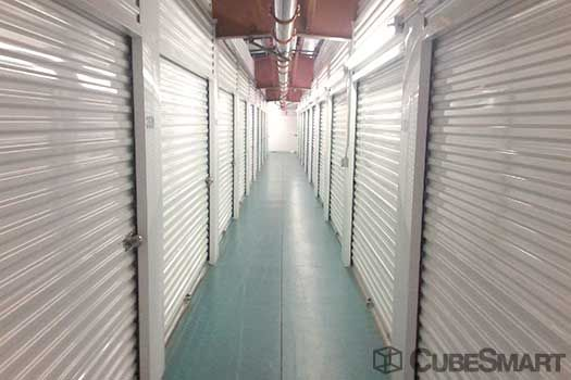 Nj Self Storage 2425 Tonnelle Avenue North Bergen, NJ - Photo 3