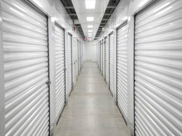 Storage Rentals of America - Anderson 616 Pearman Dairy Road Anderson, SC - Photo 8