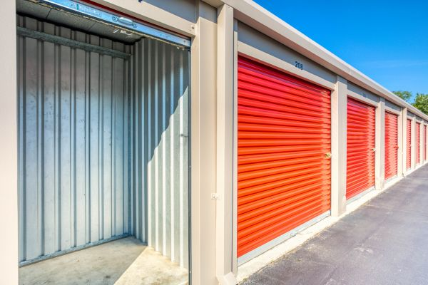 Stored Away Self Storage 2160 Highway 172 Sneads Ferry, NC - Photo 6