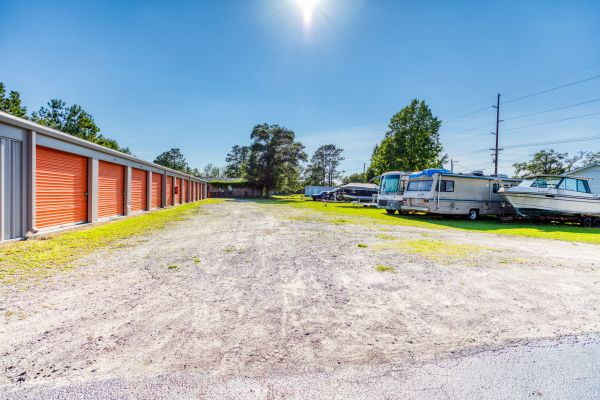 Stored Away Self Storage 2160 Highway 172 Sneads Ferry, NC - Photo 18