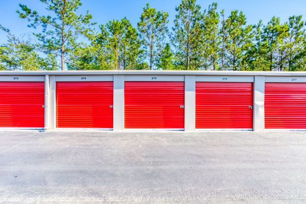 Stored Away Self Storage 2160 Highway 172 Sneads Ferry, NC - Photo 19