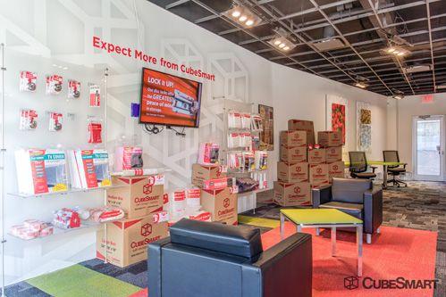 CubeSmart Self Storage - Brooklyn - 1151 E New York Ave 1151 E New York Ave Brooklyn, NY - Photo 3