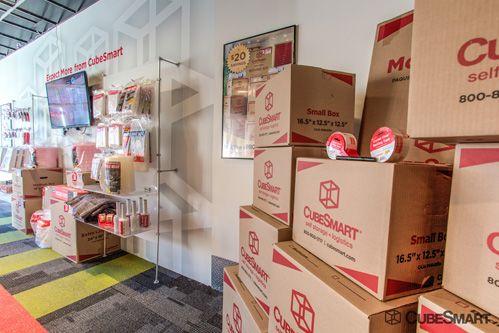 CubeSmart Self Storage - Brooklyn - 1151 E New York Ave 1151 E New York Ave Brooklyn, NY - Photo 4
