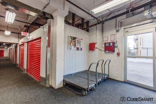 CubeSmart Self Storage - Brooklyn - 1151 E New York Ave 1151 E New York Ave Brooklyn, NY - Photo 6