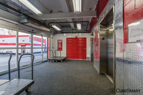 CubeSmart Self Storage - Brooklyn - 1151 E New York Ave 1151 E New York Ave Brooklyn, NY - Photo 7