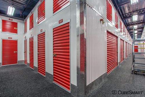 CubeSmart Self Storage - Brooklyn - 1151 E New York Ave 1151 E New York Ave Brooklyn, NY - Photo 8
