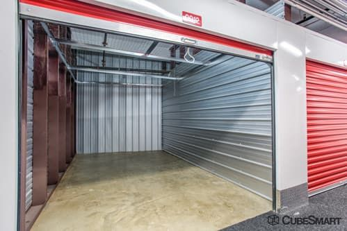 CubeSmart Self Storage - Brooklyn - 1151 E New York Ave 1151 E New York Ave Brooklyn, NY - Photo 9