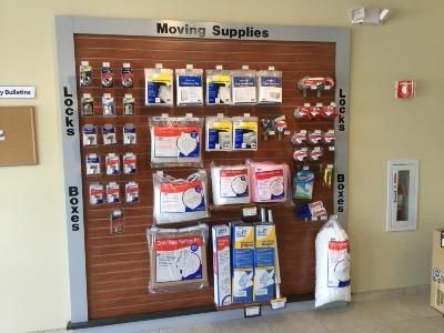 Life Storage - Eagleville 3200 Ridge Pike Eagleville, PA - Photo 5