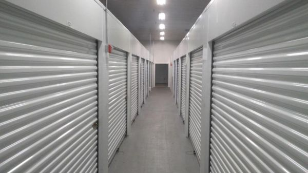 Life Storage - Eagleville 3200 Ridge Pike Eagleville, PA - Photo 1