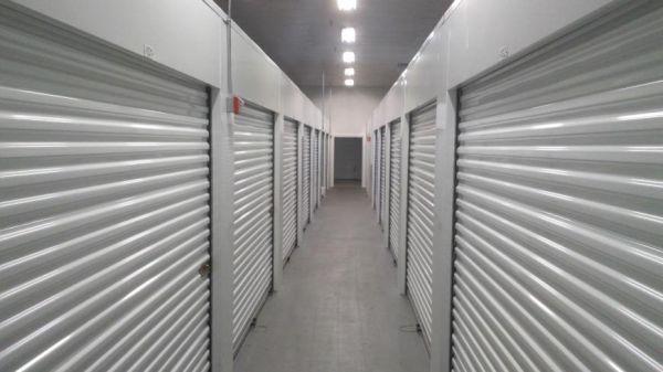 Life Storage - Eagleville 3200 Ridge Pike Eagleville, PA - Photo 0