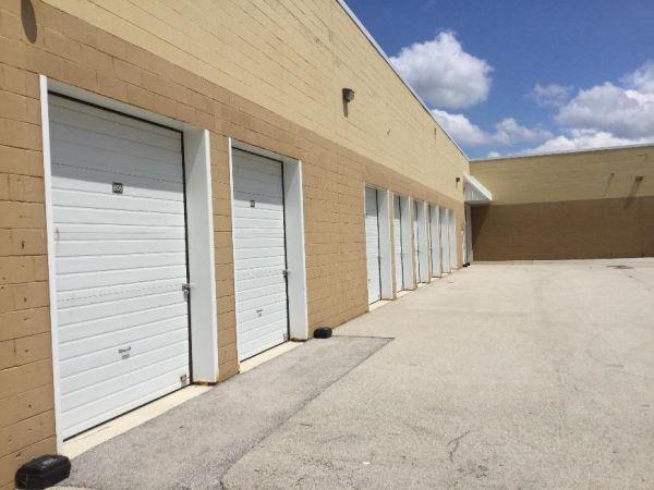 Life Storage - Eagleville 3200 Ridge Pike Eagleville, PA - Photo 6