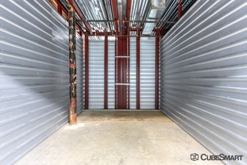 CubeSmart Self Storage - Washington - 645 Taylor Street Northeast 645 Taylor Street Northeast Washington, DC - Photo 5