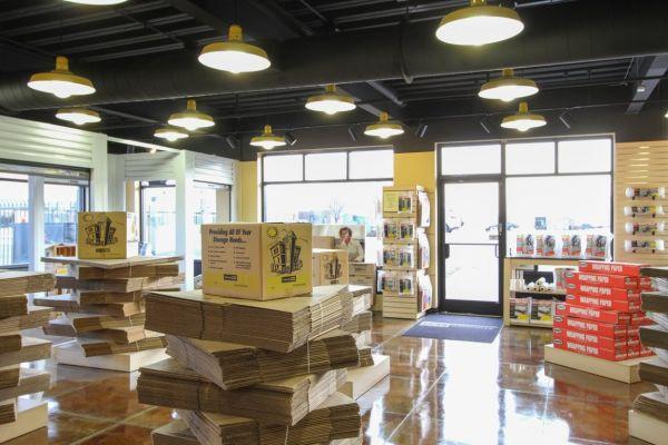 StorageMart - S Ankeny Blvd and DMACC Blvd 1901 S Ankeny Blvd Ankeny, IA - Photo 4