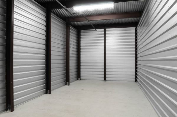 StorageMart - Blair High Rd & N 99th St 9815 Redick Avenue Omaha, NE - Photo 1