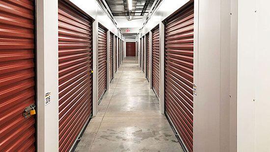 StorageMart - 101st St & Scott Circle 10010 Scott Cir Omaha, NE - Photo 5
