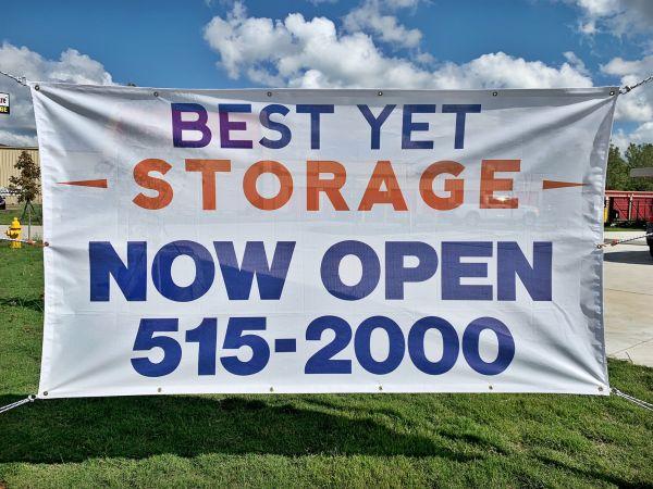 Best Yet Youree Storage 9235 Youree Drive Shreveport, LA - Photo 2