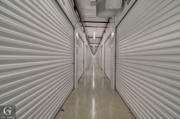 Best Yet Youree Storage 9235 Youree Drive Shreveport, LA - Photo 7
