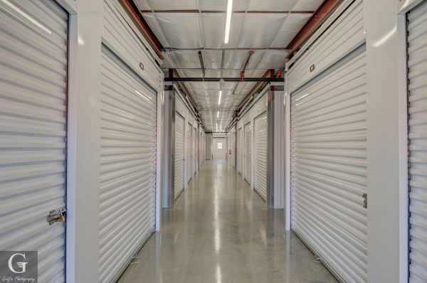 Best Yet Youree Storage 9235 Youree Drive Shreveport, LA - Photo 8