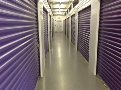 Life Storage - Orlando - University Boulevard 11583 University Boulevard Orlando, FL - Photo 2