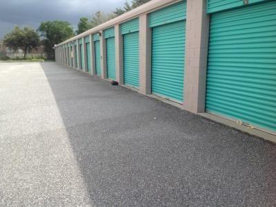 Life Storage - Orlando - University Boulevard 11583 University Boulevard Orlando, FL - Photo 7