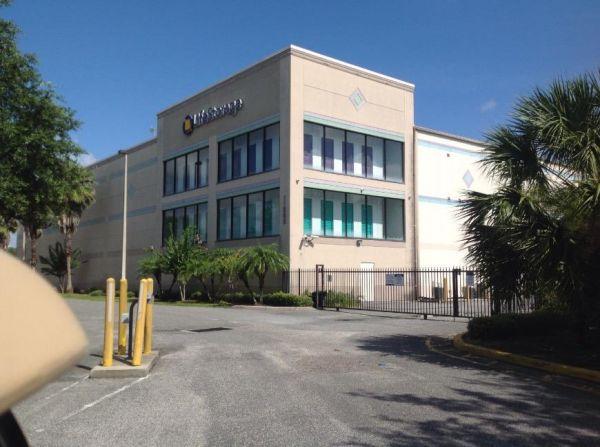 Life Storage - Orlando - University Boulevard 11583 University Boulevard Orlando, FL - Photo 3