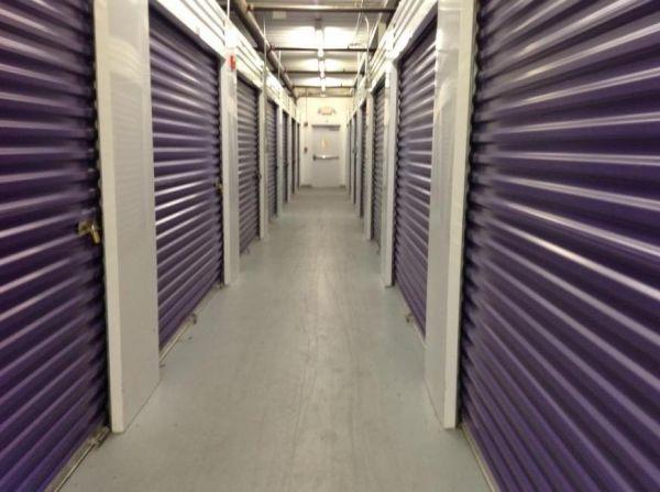 Life Storage - Orlando - University Boulevard 11583 University Boulevard Orlando, FL - Photo 5