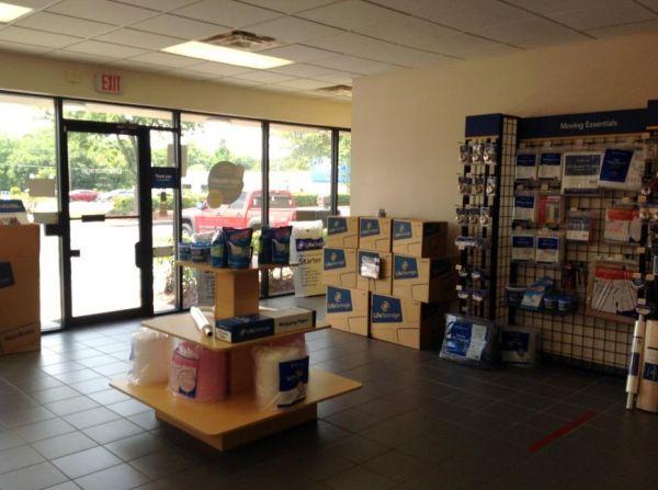 Life Storage - Orlando - University Boulevard 11583 University Boulevard Orlando, FL - Photo 8