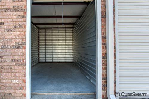 CubeSmart Self Storage - Little Elm - 2421 Farm To Market Road 423 2421 Farm To Market Road 423 Little Elm, TX - Photo 7