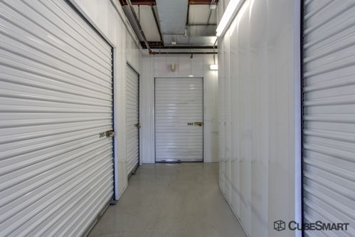 CubeSmart Self Storage - Little Elm - 2421 Farm To Market Road 423 2421 Farm To Market Road 423 Little Elm, TX - Photo 8