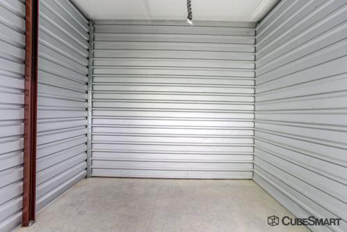 CubeSmart Self Storage - Little Elm - 2421 Farm To Market Road 423 2421 Farm To Market Road 423 Little Elm, TX - Photo 9