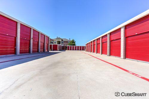 CubeSmart Self Storage - Lewisville - 900 West Round Grove Road 900 West Round Grove Road Lewisville, TX - Photo 4