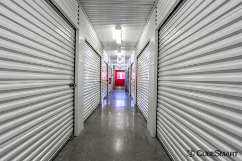 CubeSmart Self Storage - Lewisville - 900 West Round Grove Road 900 West Round Grove Road Lewisville, TX - Photo 7
