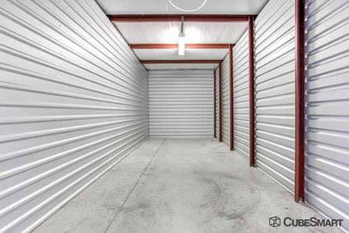 CubeSmart Self Storage - Lewisville - 900 West Round Grove Road 900 West Round Grove Road Lewisville, TX - Photo 8
