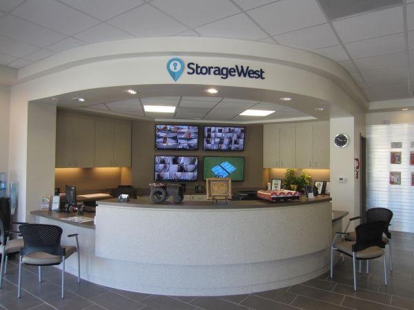 Storage West - Atascocita 17980 West Lake Houston Parkway Humble, TX - Photo 2