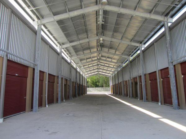 Storage West - Atascocita 17980 West Lake Houston Parkway Humble, TX - Photo 4