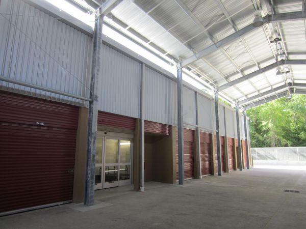 Storage West - Atascocita 17980 West Lake Houston Parkway Humble, TX - Photo 5