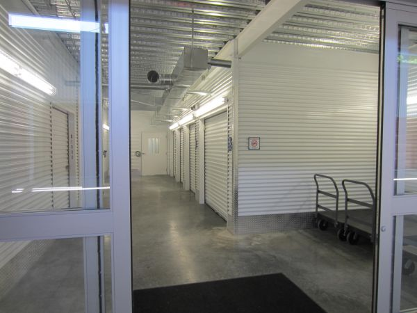 Storage West - Atascocita 17980 West Lake Houston Parkway Humble, TX - Photo 6