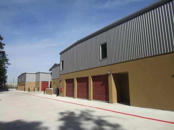 Storage West - Atascocita 17980 West Lake Houston Parkway Humble, TX - Photo 7