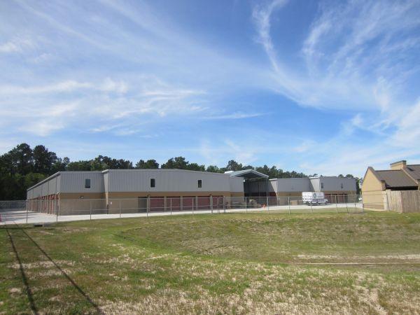 Storage West - Atascocita 17980 West Lake Houston Parkway Humble, TX - Photo 11