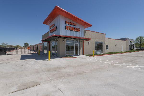 Baytown Storage 3908 Garth Road Baytown, TX - Photo 0
