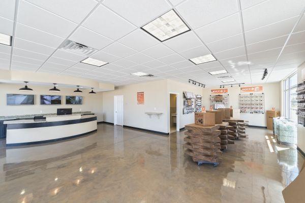 Baytown Storage 3908 Garth Road Baytown, TX - Photo 1